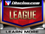 iRacing.com Leagues
